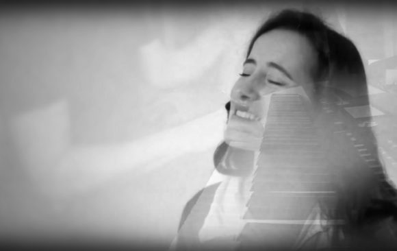 Ana Cristina Leonte